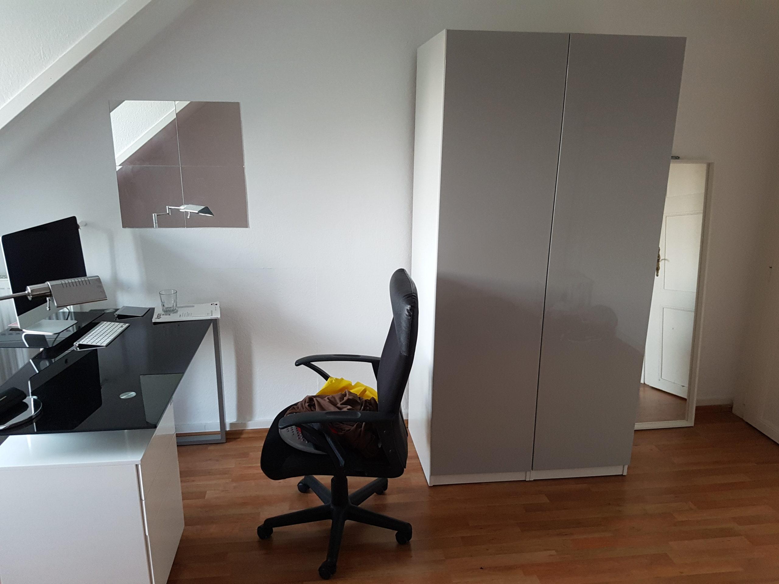 Beispielzimmer 2